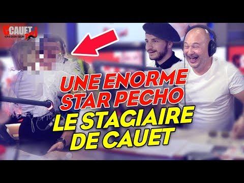 CAUET LA TÉLÉCHARGER TELE RETOURNE
