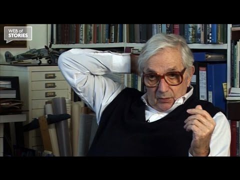 BARRY LYNDON, Stanley Kubrick, me - and my breakdown