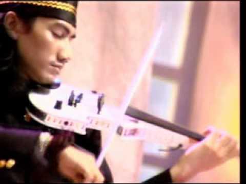 Irama Melayu - Victor Hutabarat - Fatwa Pujangga (Sukarman)
