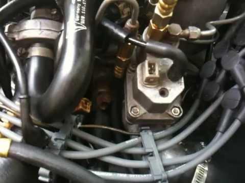 Hqdefault on Fuel Pressure Regulator