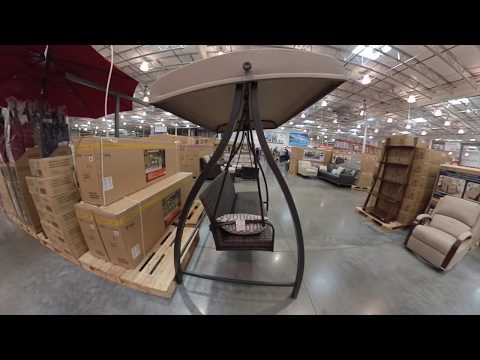 at-costco-agio-east-port-woven-swing-for-$529.99-quick-look