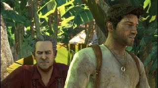 Uncharted™: The Nathan Drake Collection primer juego del plus enero 2020
