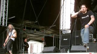 Purify - Make my Day (Live @ MetalFest 2011 Dessau)