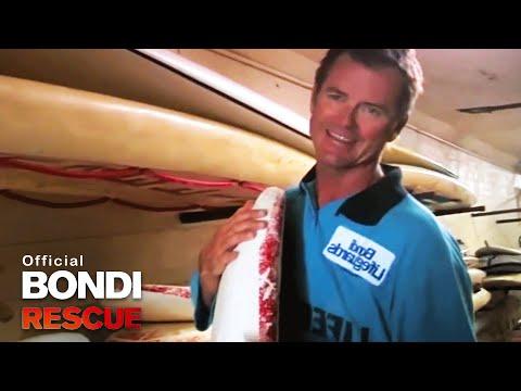 Bring Back The Coolites! Part 1 | Best Of Bondi Rescue