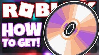 Cómo obtener el TOXIC TM (TM06) Roblox Pokemon Ladrillo Bronce