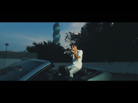 Abner - CORONÉ (Video Official) #TrapBoyz