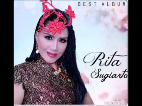 Rita Sugiarto - Cerai (Music Vedio) HD Clean