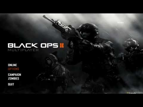 search and destroy with US Sniper