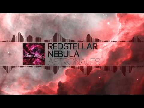 Redstellar - Astronauts