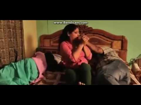 Bangla Funny Video || Bangla Funny Video 2018