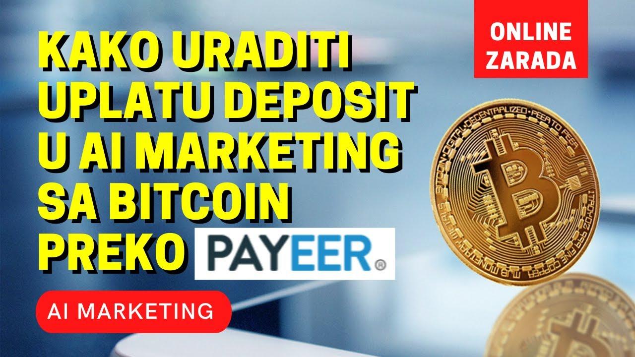 možete li zaraditi rudarstvom bitcoina zaraditi novac daytrading bitcoin