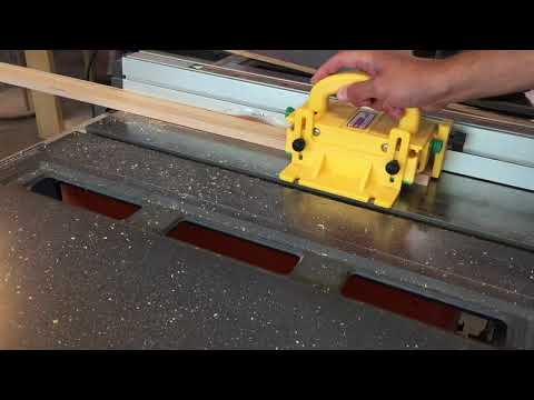 CReeves Makes DIY Hardwood Flooring Turnaround Splines  ep013