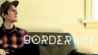 Borderline - Drum & Bass Mix - Panda Mix Show
