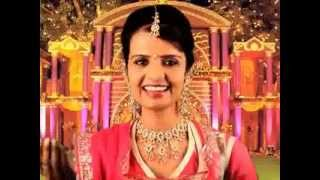 Rajasthani Wedding Songs Collection | Hit Marriage Songs | Rajasthani Vivah Geet