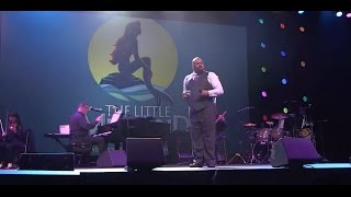 under the sea james monroe iglehart