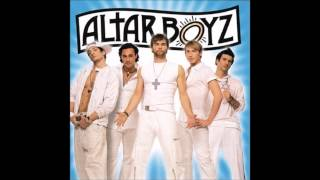Altar Boyz   2005 Original Off Broadway Cast(1. We Are the Altar Boyz 2. Rhythm in Me 3. Church Rulez 4. The Calling 5. The Miracle Songe 6. Everybody Fits 7. Something About You 8. Body Mind & Soul 9., 2014-06-07T00:42:37.000Z)