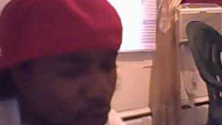 montayo gettin at beacon niggaz