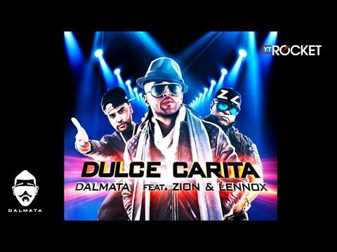 Preview   Dalmata: Dulce Carita feat. Zion y Lennox   Prod. Dj Elektrik & Dalmata