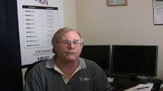 How to Buy a Phone System - FrugalTech