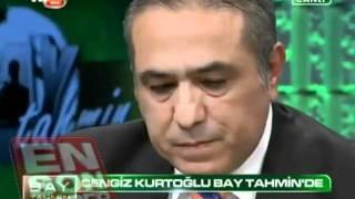 cengiz-kurtoglu-soyledi-bay-tahmin-agladi.mp4
