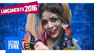 Mc Bella Mira da Dz7 Mano DJ Lan amento 2016.mp3
