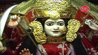 Navratri Bhajans # Lo Aai Sherawali Maa # Superhit Mata Bhajan # Singer : Rajnish Gupta