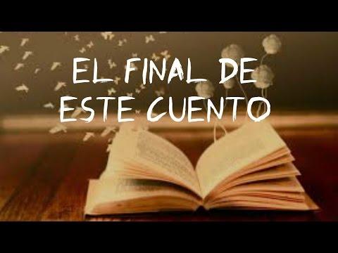 DEZEAR - El final de este cuento (Ft. Prymanena)