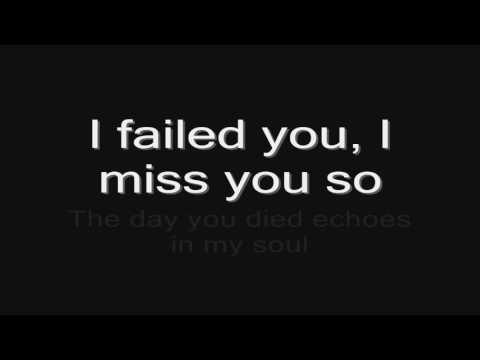 Arch Enemy - The Day You Died (lyrics) HD