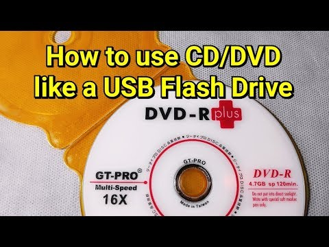 cara-burning-file-ke-cd/dvd-tanpa-software-di-windows-10-|-how-to-use-cd/dvd-like-a-usb-flash-drive