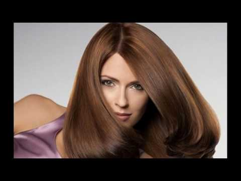 Cuticle Damage Leads To Hair Dry And Rough How To Treat