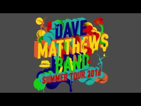 Dave Matthews Summer Tour Warm Up - Stay (Wasting Time) 7.11.15