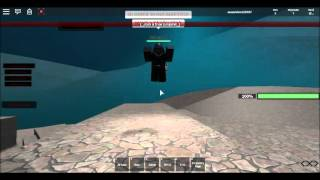 Roblox The First order TFO sith akram sings a song