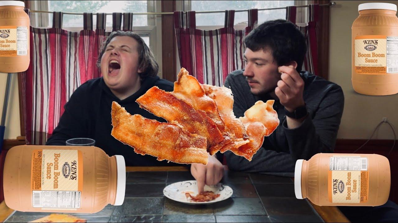 Download Boom Boom Bacon