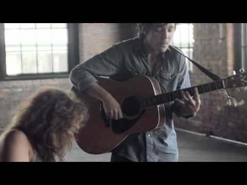 Shovels & Rope - Tell The Truth