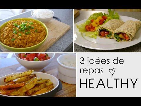 3-idées-de-repas-healthy