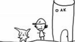 Pokemon Parody Episode 1