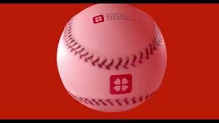 Бейсбол для детей (Беларусь)/Baseball for kids (Belarus)