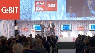 CeBit 2017: Das passiert dieses Jahr in Hannover!
