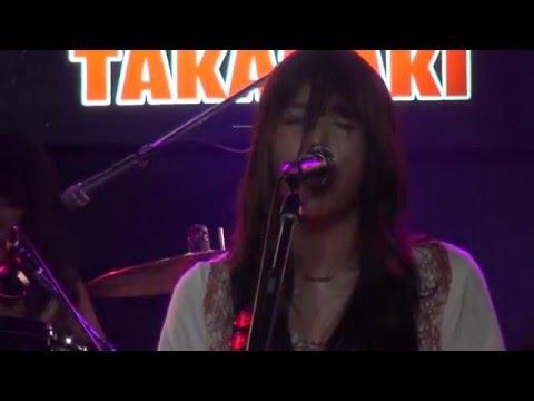 2016/04/02 NITE KLUB presents JET NITE @TAKASAKI club JAMMER'S