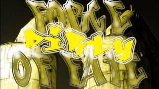KissyCat -Force Of Fate - [[Dirty Dance Edition]] 2013 Dubstep