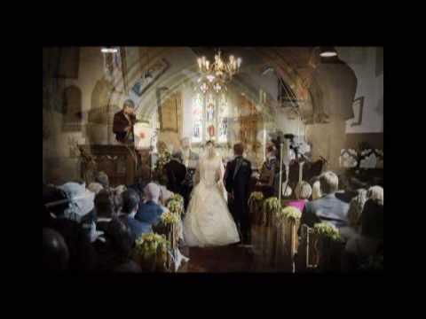 Trafalgar Park wedding photography by Paul Roland ...