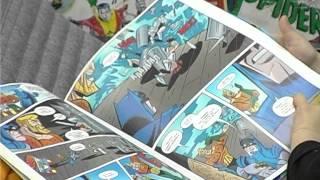 Развивающие интерактивные игрушки «Я сам», Мякиши