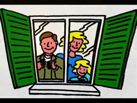 Primavera aprite le finestre youtube - Franca raimondi aprite le finestre ...