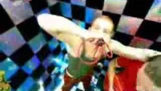 Athena - Palavra [www.turkcerock.net]
