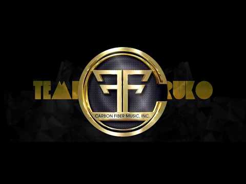 Tempo Ft. Farruko - Vivir Mi Vida [Trap Ficante] (Lyric Video)