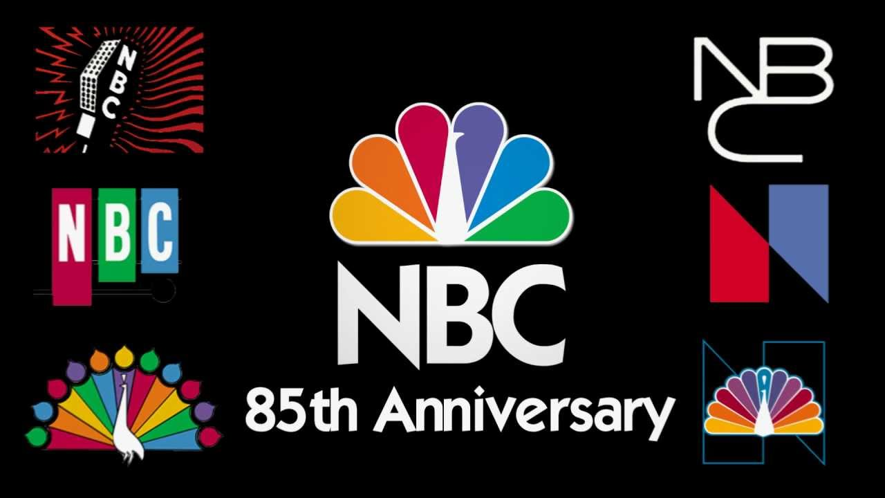 NBC ID 85th Anniversary - YouTube