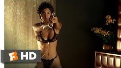 Swordfish (5/10) Movie CLIP - Who Are You? (2001) HD