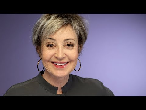 'Young Sheldon's' Annie Potts is a big Ray Romano