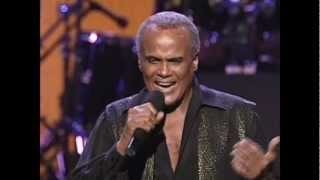 Watch Harry Belafonte Kwela listen To The Man video