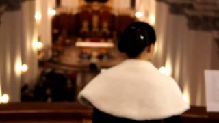 D. Kaccinni Ave Maria